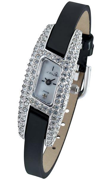 Часы Le Chic CL 1457D S
