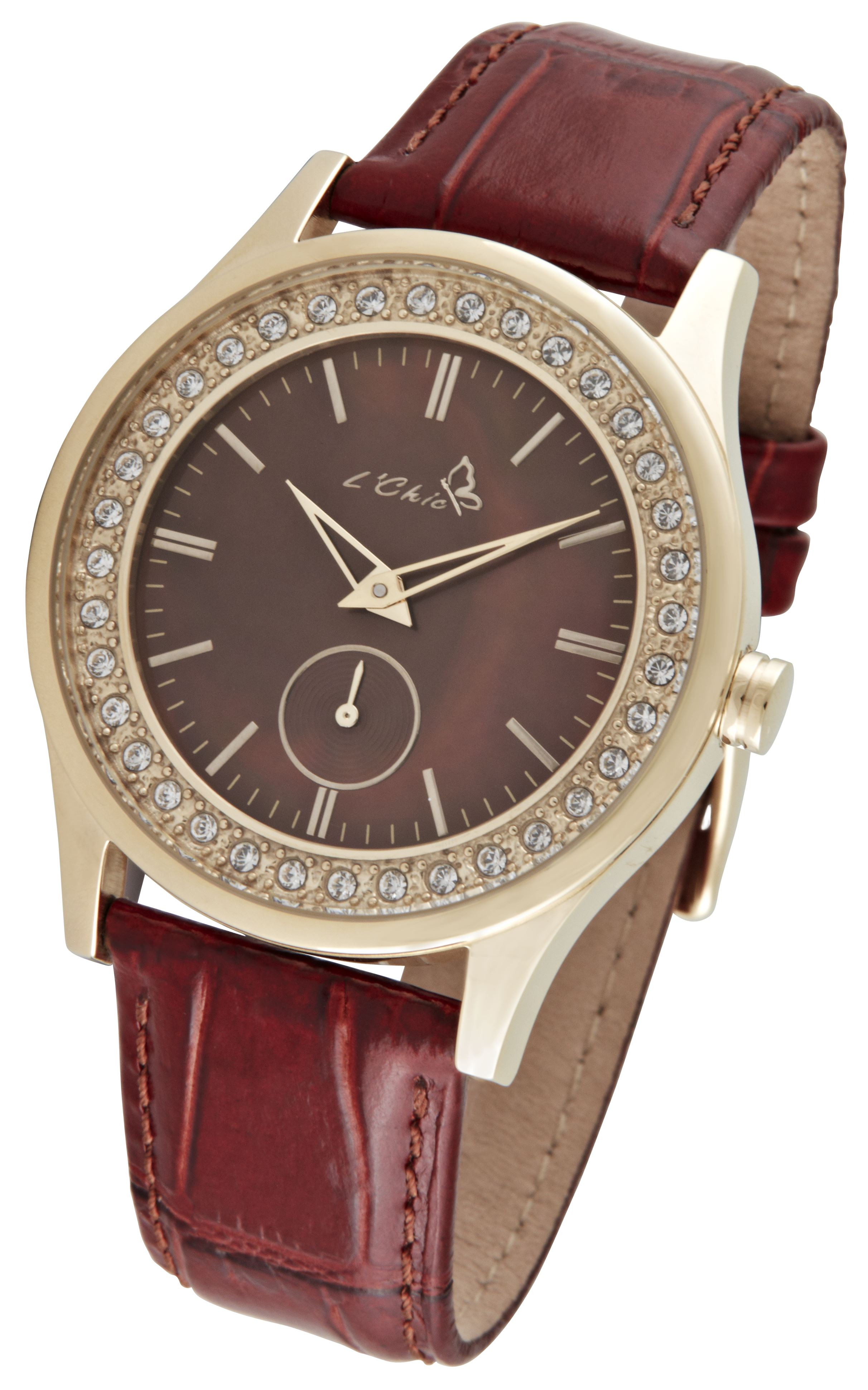 Часы Le Chic CL 1948 G