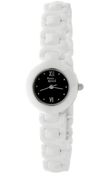 Часы Pierre Ricaud PR 21040.C164Q