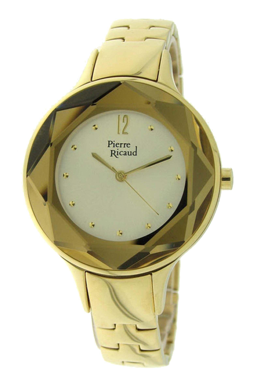 Часы Pierre Ricaud PR 21026.1171Q