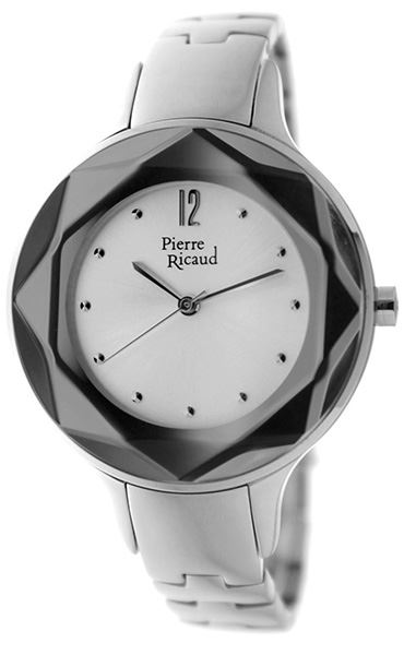 Часы Pierre Ricaud PR 21026.5173Q