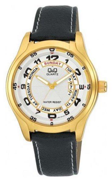 Часы Q&Q A186J104Y