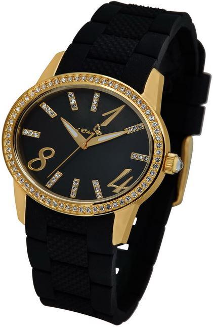 Часы Le Chic CL 2150 G BK