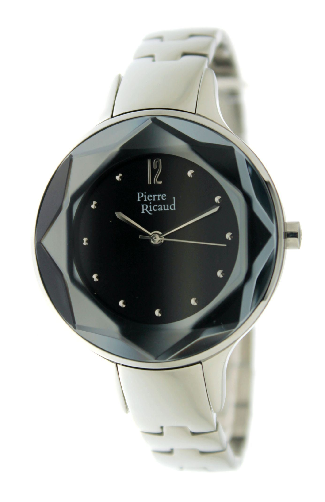 Часы Pierre Ricaud PR 21026.5174Q