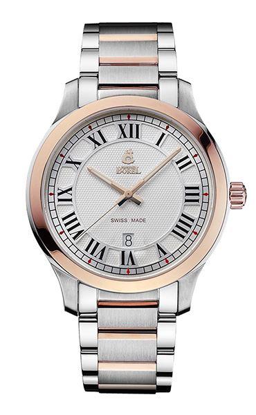 Часы Ernest Borel Borel GBR-608-2559