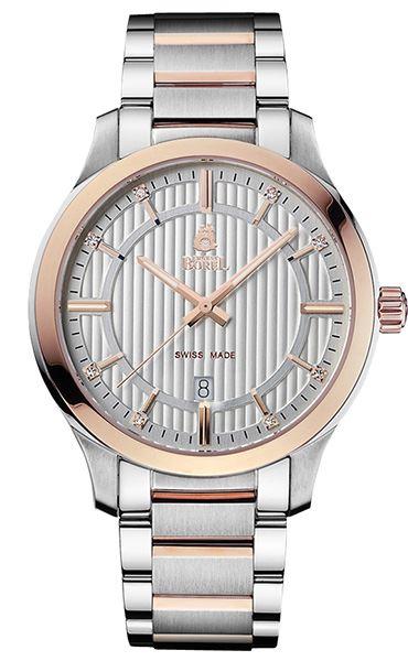 Часы Ernest Borel Borel GBR-608-2599