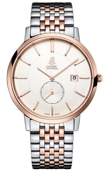 Часы Ernest Borel Borel GBR-809L-4821