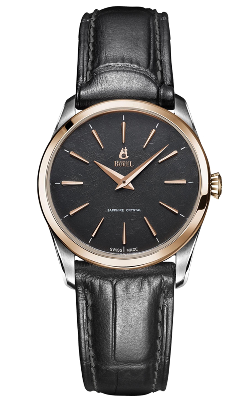 Часы Ernest Borel Borel LBR-906-0829BK