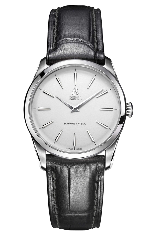 Часы Ernest Borel Borel LS-906-2822BK