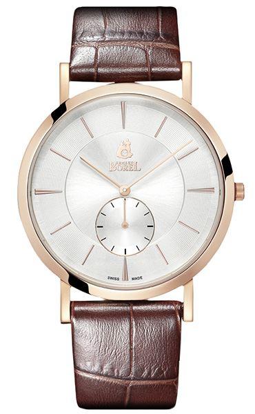 Часы Ernest Borel Borel GGR-850N-23591BR