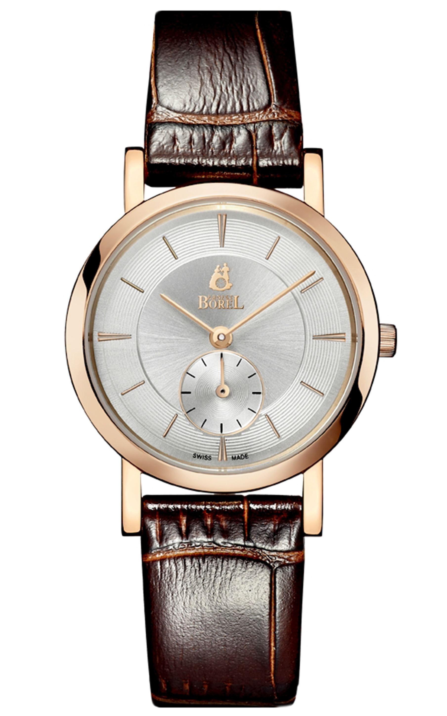Часы Ernest Borel Borel LGR-850N-23591BR
