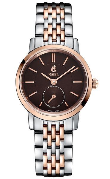 Часы Ernest Borel Borel LBR-809L-8821