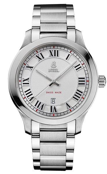 Часы Ernest Borel Borel GS-608-2556