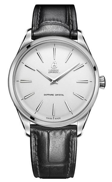 Часы Ernest Borel Borel GS-906-2822BK