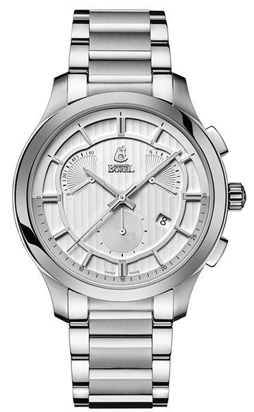 Часы Ernest Borel Borel GS-608F1-4522