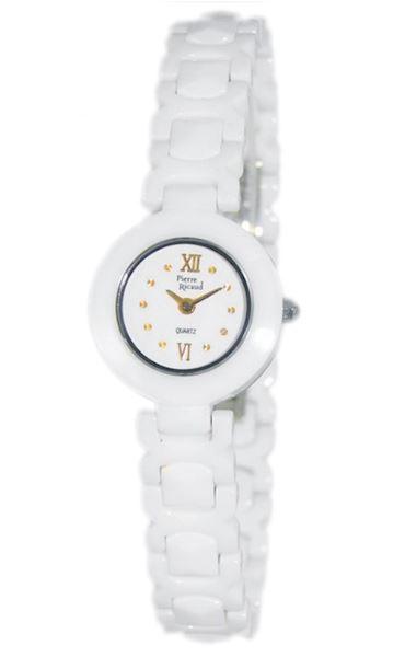 Часы Pierre Ricaud PR 21040.C183Q