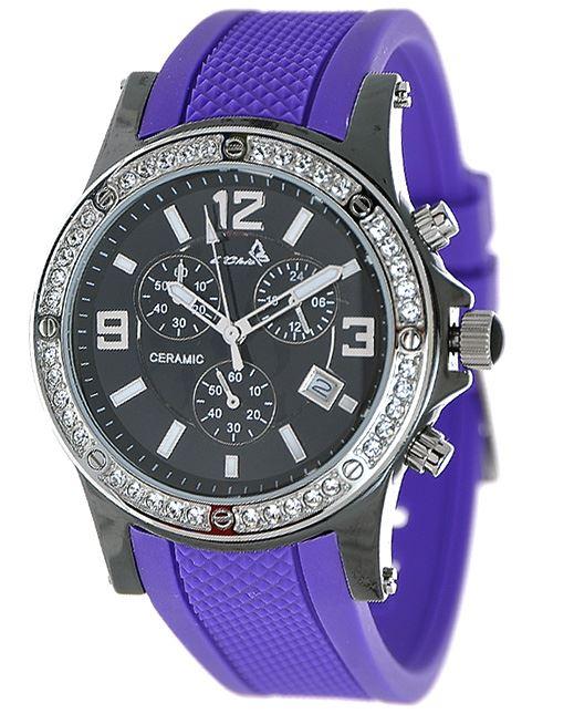 Часы Le Chic CC 2110 S VL