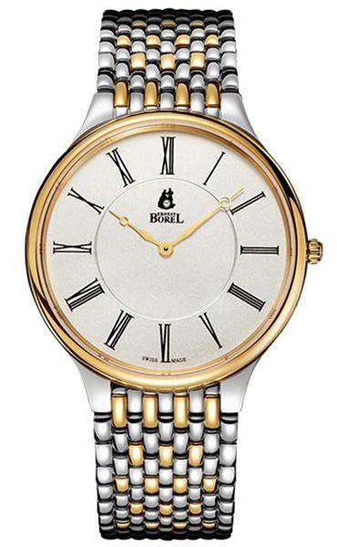 Часы Ernest Borel Borel GB-706U-4856