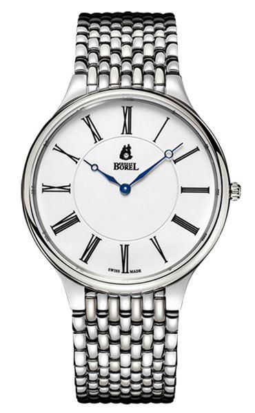 Часы Ernest Borel Borel GS-706U-4656