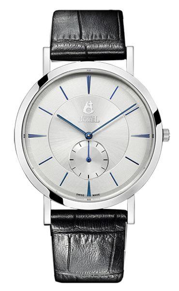 Часы Ernest Borel Borel GS-850N-23571BK