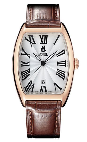 Часы Ernest Borel Borel BGR-8688N1-25551BR