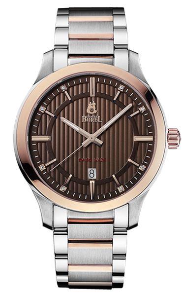 Часы Ernest Borel Borel GBR-608-8599