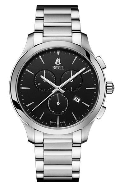 Часы Ernest Borel Borel GS-608F2-5822
