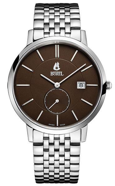 Часы Ernest Borel Borel GS-809L-0822