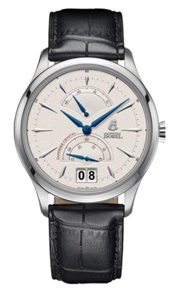 Часы Ernest Borel Borel GS-907-28121BK