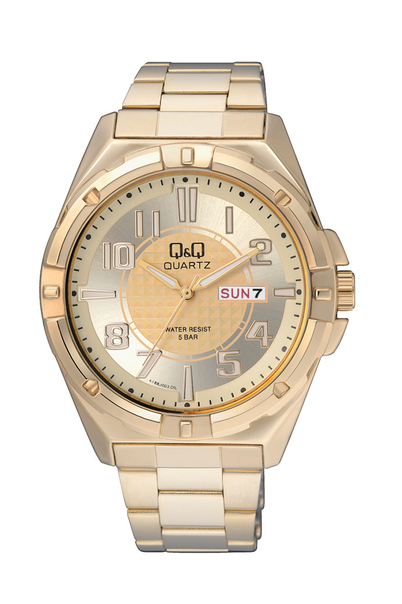 Часы Q&Q A188-003