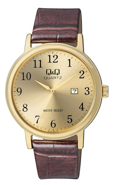 Часы Q&Q BL62J103Y