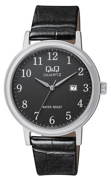 Часы Q&Q BL62J305Y