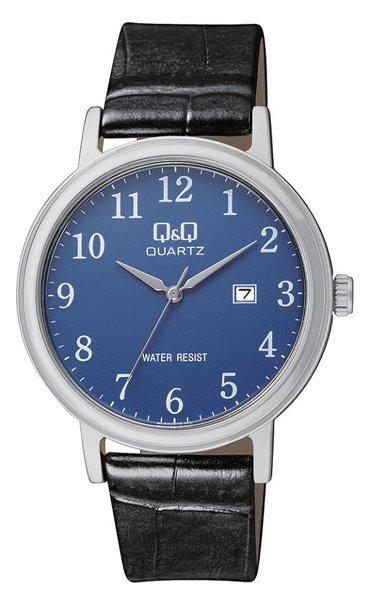 Часы Q&Q BL62J315Y