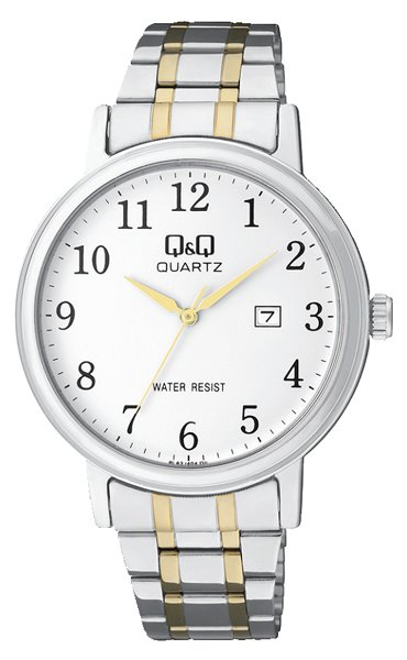 Часы Q&Q BL62J404Y
