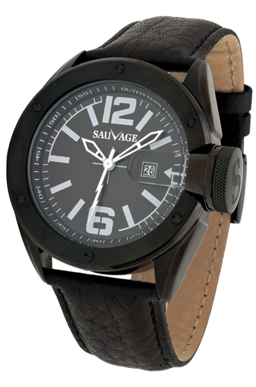 Часы Sauvage SA-SV00192B