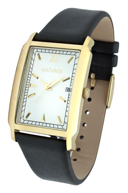 Часы Sauvage SA-SV01341G