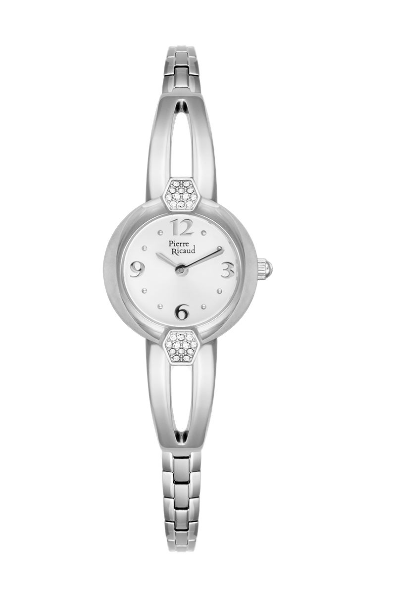 Часы Pierre Ricaud PR 21023.5173QZ