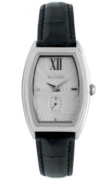 Часы Sauvage SA-SV00801S