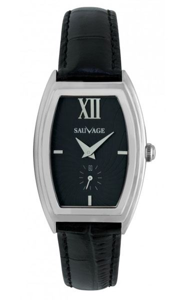 Часы Sauvage SA-SV00802S