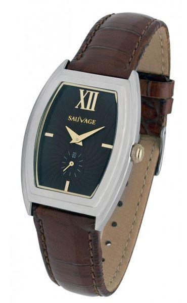 Часы Sauvage SA-SV00806S