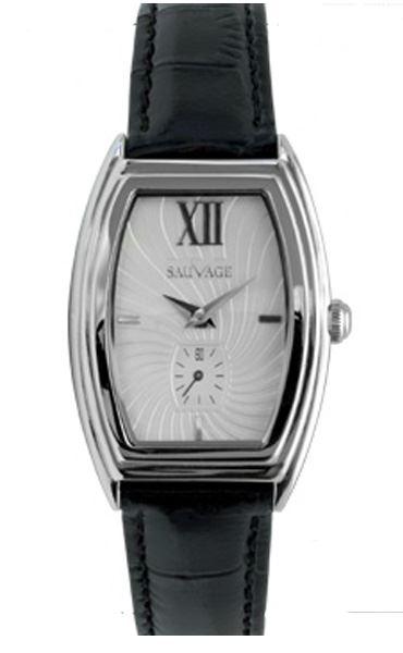 Часы Sauvage SA-SV00811S