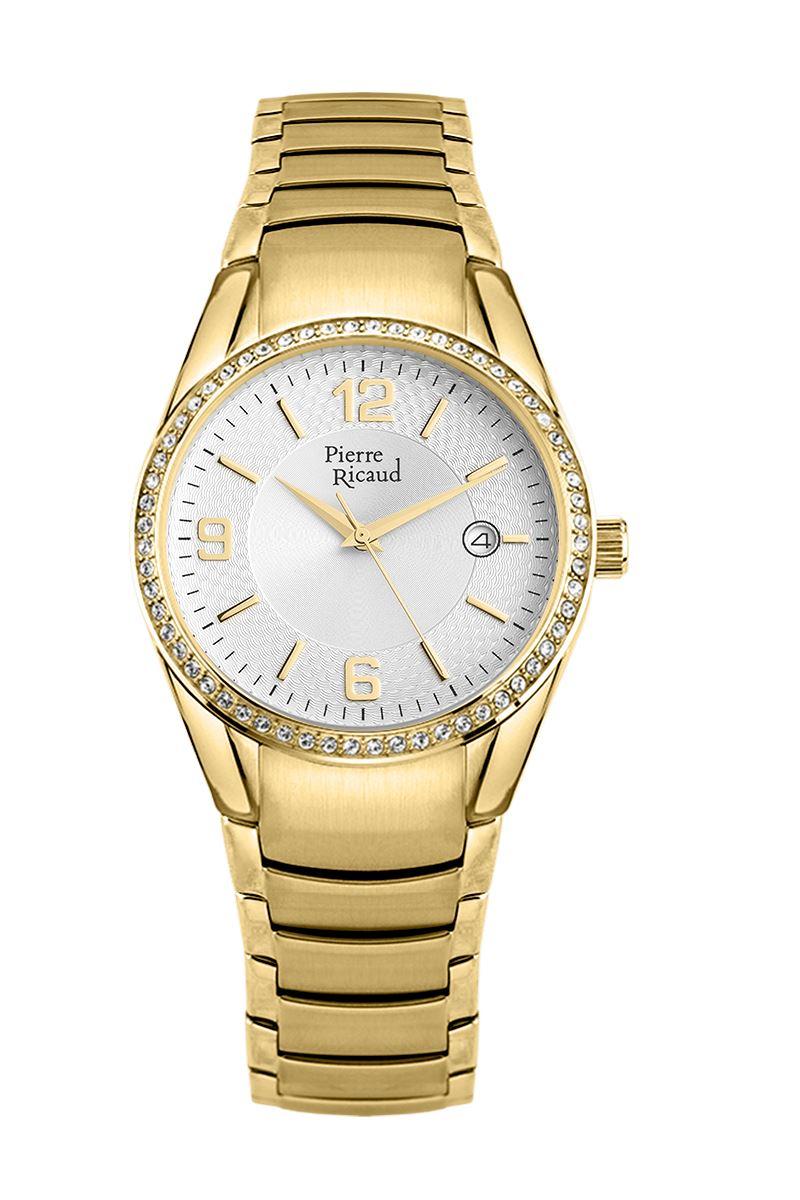 Часы Pierre Ricaud PR 21032.1153QZ