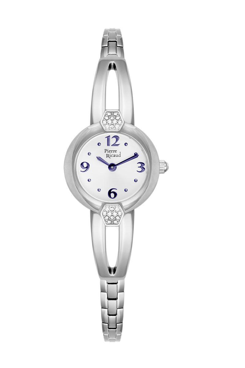 Часы Pierre Ricaud PR 21023.51B3QZ