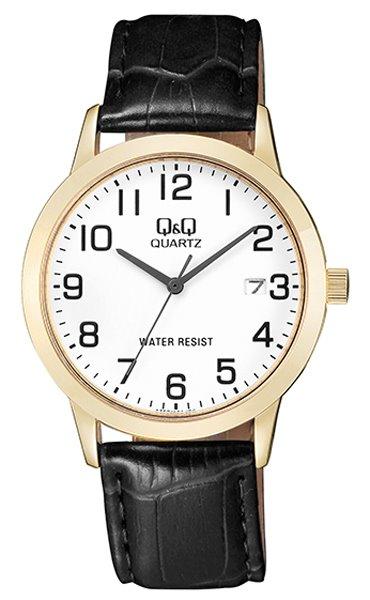 Часы Q&Q A462J104Y