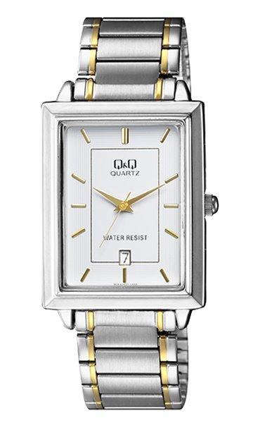 Часы Q&Q BL64J401Y