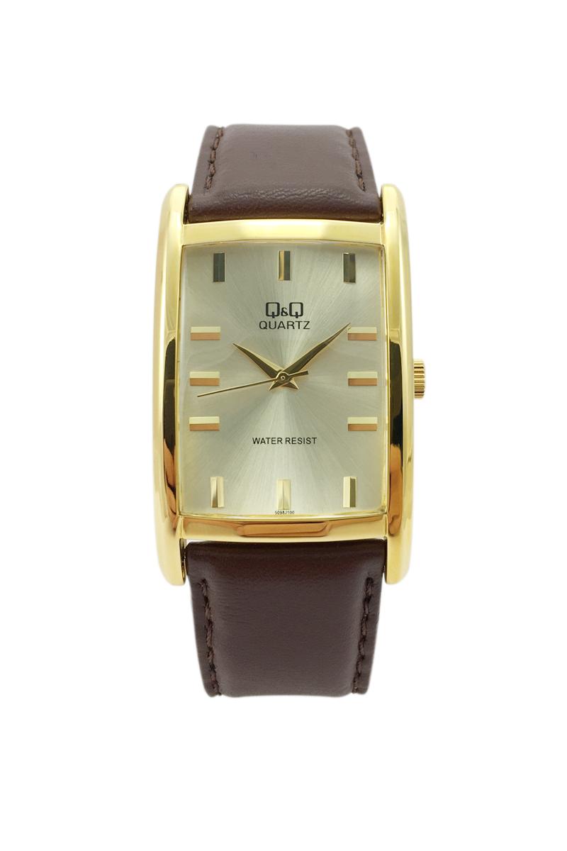 Часы Q&Q 5098J100Y
