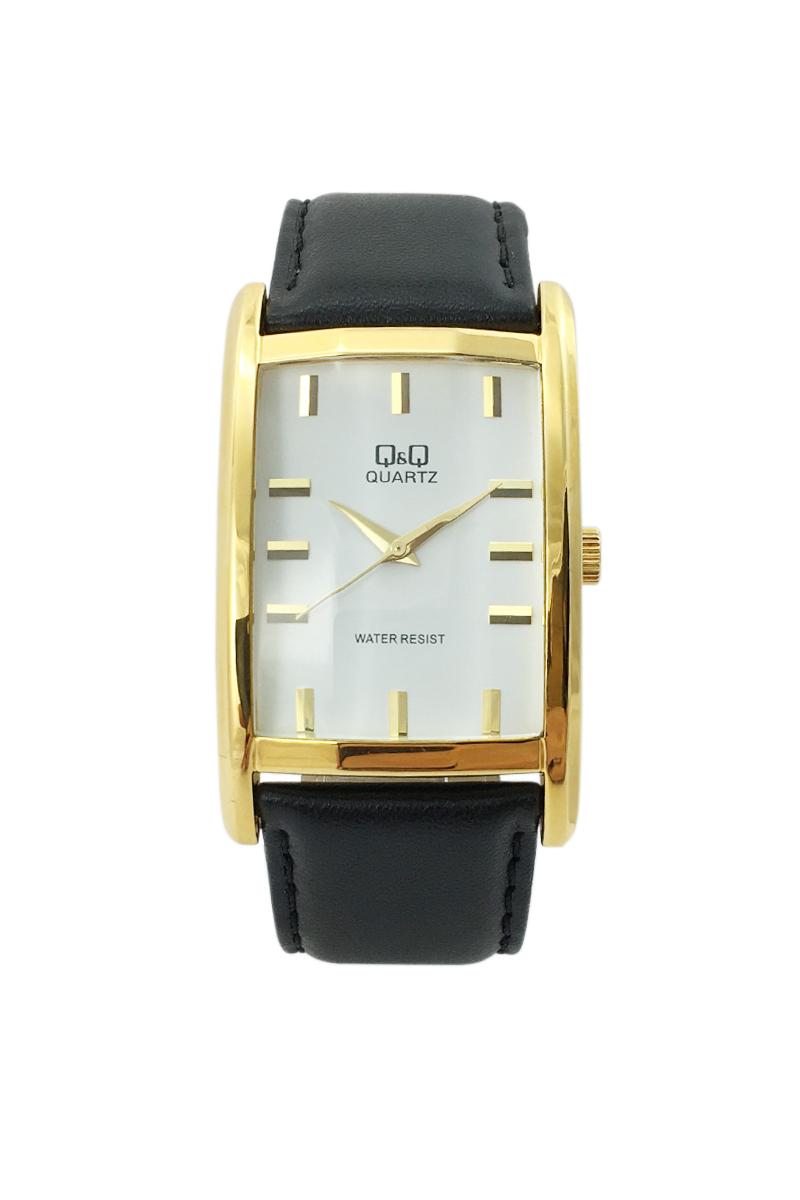 Часы Q&Q 5098J101Y