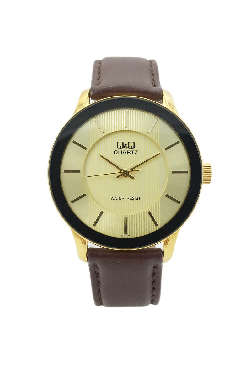 Часы Q&Q 5124J100Y
