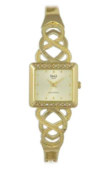 Часы Q&Q 5275J010Y