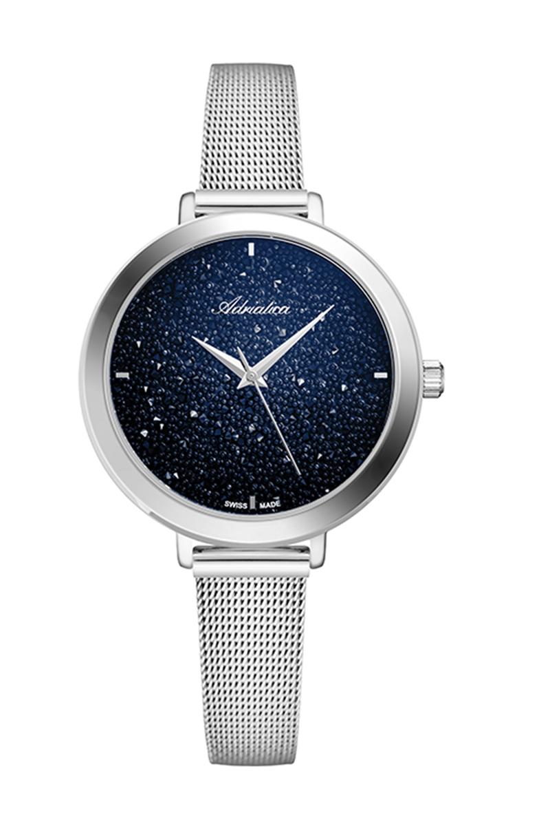 11096e79 Часы Q&Q - купить японские наручные часы q and q в Украине, Киеве, официальный  сайт Q&Q, цена, каталог